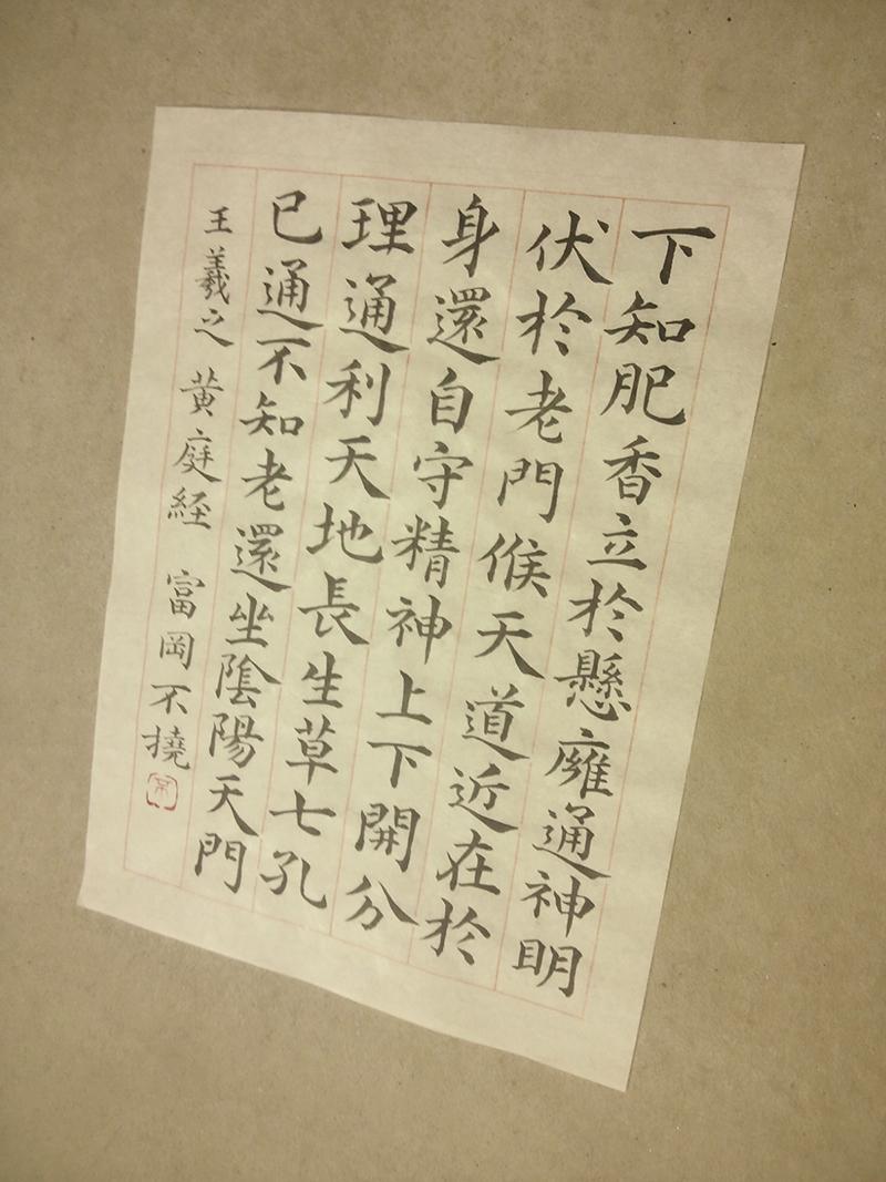 20131011_rin_koteikyo_2.jpg