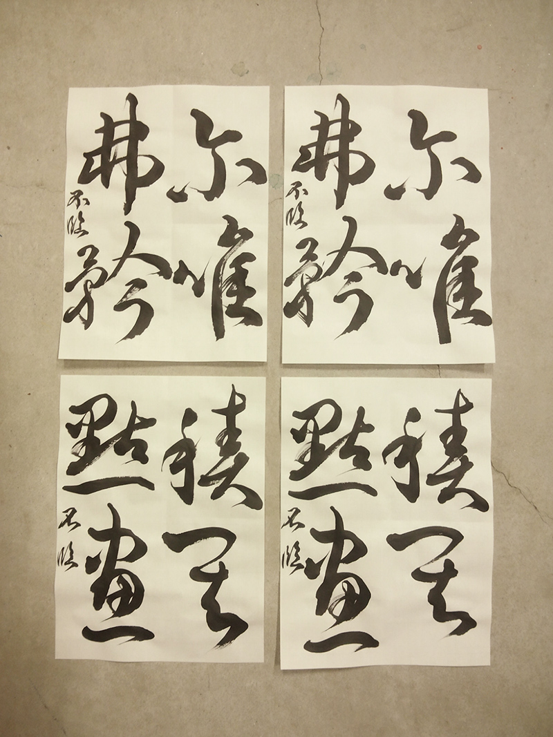 20140114_rin_souzai_shofu_1.jpg