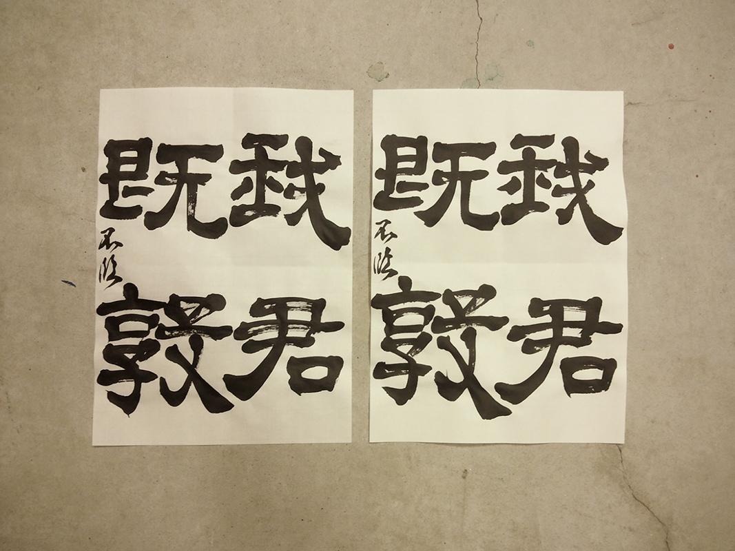 20140131_rin_chosenhi_1.jpg