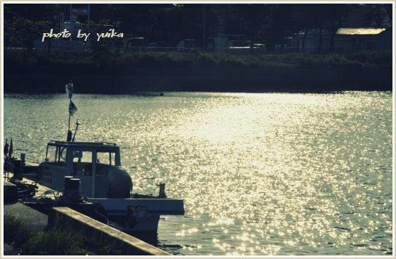 河口428-5