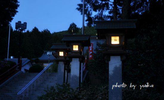 神社507-003