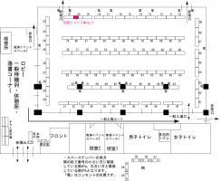 syobawari18.jpg