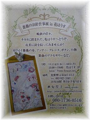 IMGP4688.jpg
