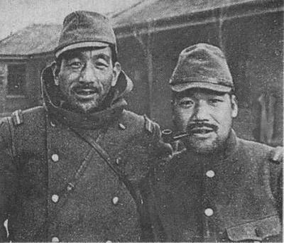 19380112江蘇省