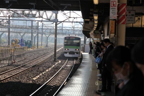 2014東京ラーメンショー 005月食