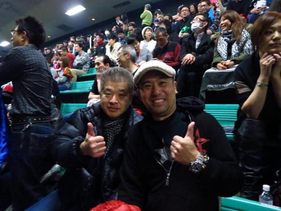 yazawa 2014 015tomita