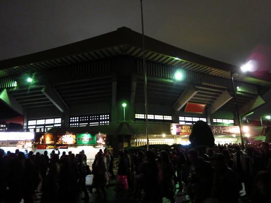 yazawa 2014 020tomita