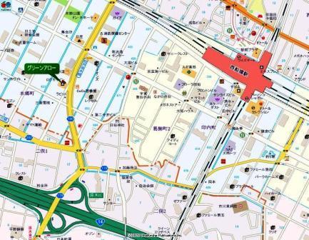 GA3map.jpg