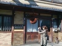 京都旅行201410240002