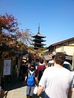 京都旅行201410250003