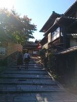 京都旅行201410250004