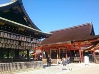 京都旅行201410250006