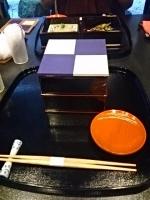 京都旅行201410250009