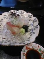 京都旅行201410250011