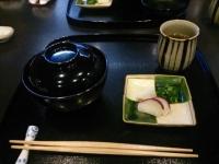 京都旅行201410250016