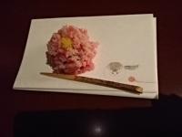 京都旅行201410250069