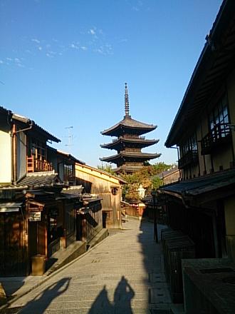 京都旅行201410250071