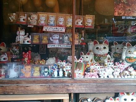 京都旅行201410250076