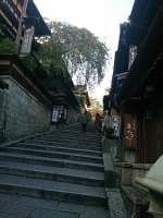 京都旅行201410250077