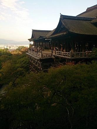 京都旅行201410250088(1)