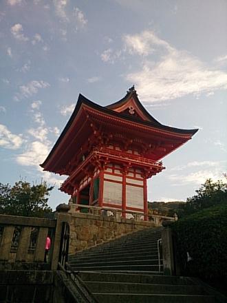 京都旅行201410250093(1)