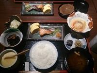 京都旅行201410250095