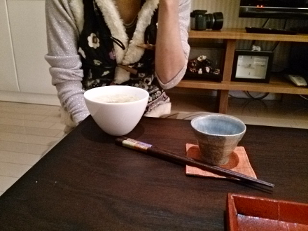 ゆぼぼ庵201411230011