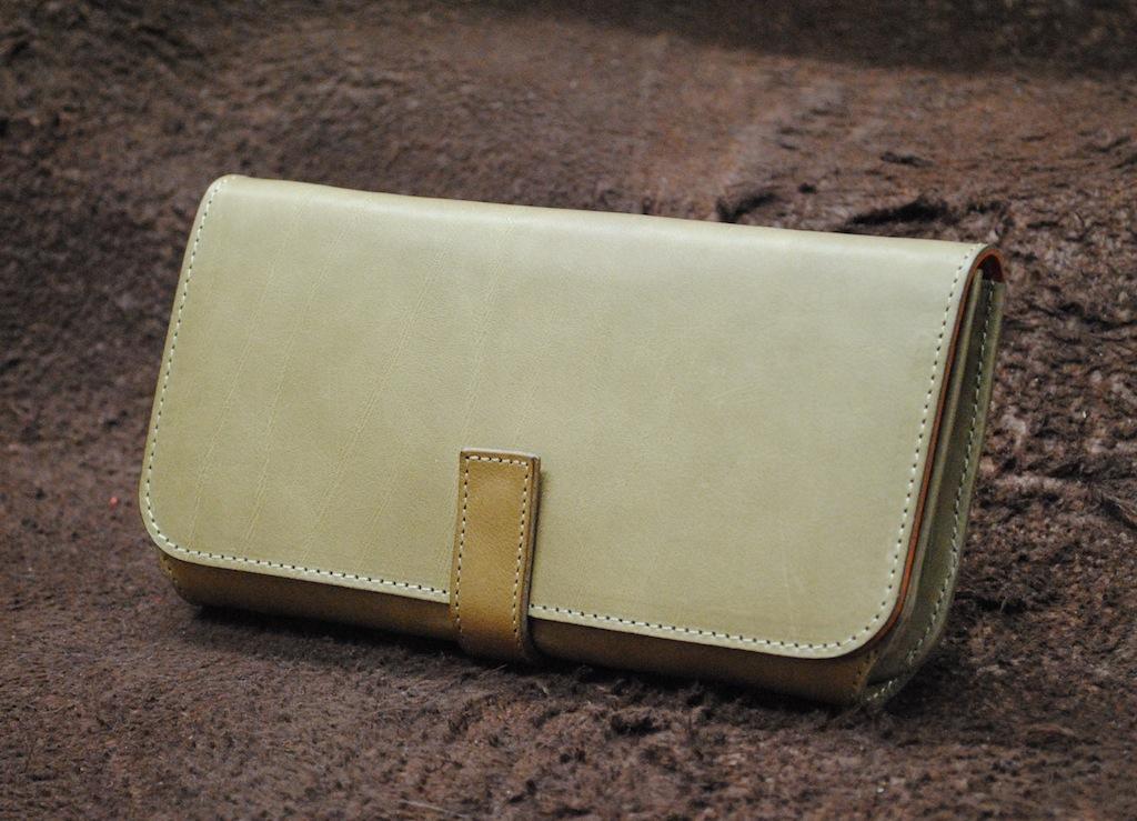 canapa wallet
