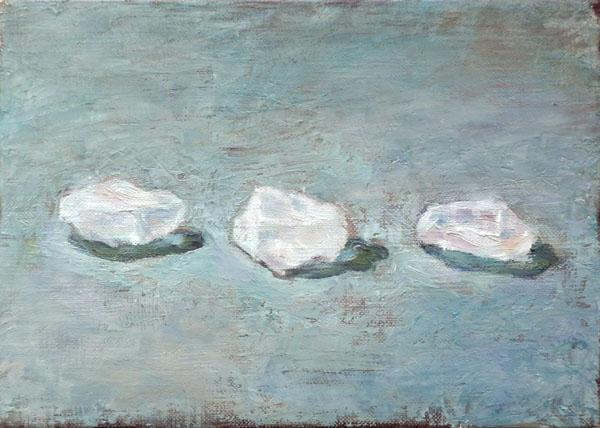 氷砂糖-2
