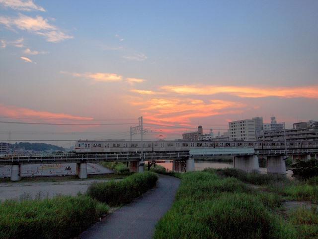 横浜市 (1)