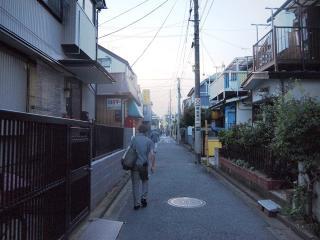 横浜市 (2)