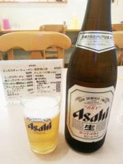 朝日屋 (11)