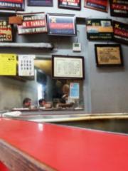 ラーメン二郎 三田本店 (6)