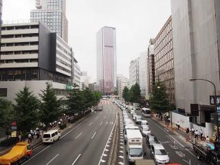 田町 (2)