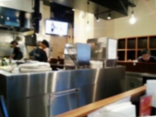 AFURI 中目黒店 (2)