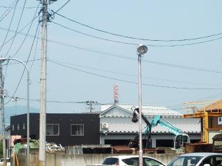 杭州飯店 (12)