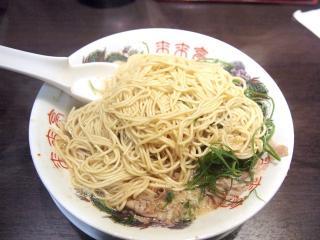 来来亭 ユリノキ通り店 (8)