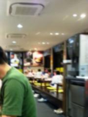 来来亭 ユリノキ通り店 (11)