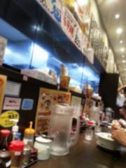 来来亭 ユリノキ通り店 (12)