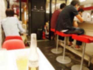 麺処 ほん田 東京駅一番街店 (15)
