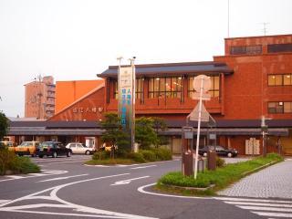 近江八幡 (1)