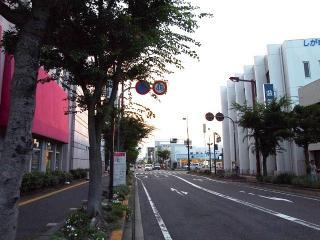 近江八幡 (2)