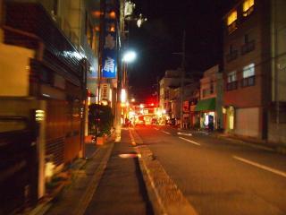 ラーメン荘 夢を語れ (15)