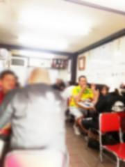 本家第一旭 たかばし本店 (8)