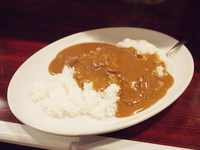 カレーやマドラス 難波元町店 (6)
