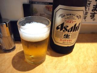 東京タンメン トナリ アトレ上野店 (5)