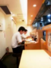 東京タンメン トナリ アトレ上野店 (11)
