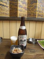 麺屋 GAKU (23)