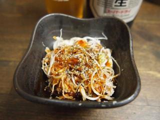 麺屋 GAKU (24)