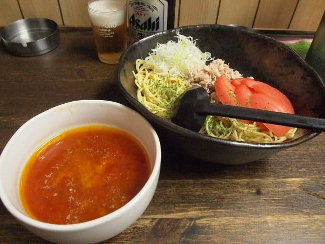 麺屋 GAKU (25)